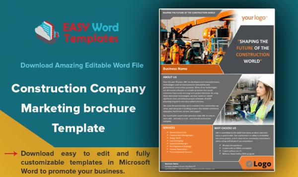 Construction Company Marketing brochure_template_S2